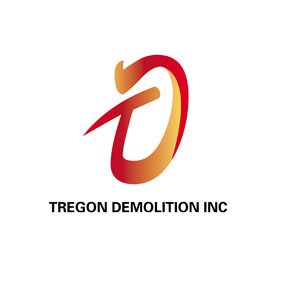 Tregon Demolition Services
